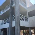 Modern home for sale Sisal Yucatan IMG_9619