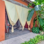 House for sale Merida Mexico Santa Lucia 30_B190211