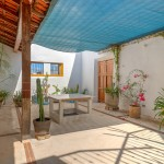 House for sale Merida Mexico Santa Lucia 34_B190306