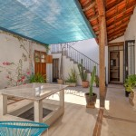 House for sale Merida Mexico Santa Lucia 45_B190326