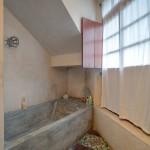Merida centro house for sale 7_B190226