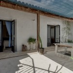 Merida centro house for sale Adjustments (22)