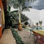 Merida centro house for sale Adjustments (24)