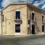 Merida centro house for sale Adjustments (28)