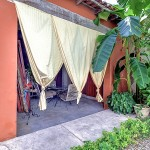 Merida centro house for sale Adjustments (3)