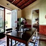Merida centro house for sale Adjustments (8)
