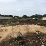 Lot for sale Merida Yucatan IMG-3767