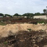 Lot for sale in Merida IMG-3768