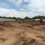 Merida land for sale PHOTO-2020-08-26-21-47-35