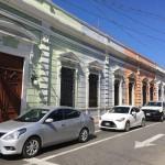 Colonial Mansion Merida Yucatan for sale IMG_1802 (1)