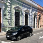 Colonial Mansion Merida Yucatan for sale IMG_1803 (1)