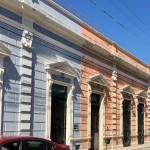 Colonial Mansion Merida Yucatan for sale IMG_1804 (1)