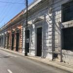 Colonial Mansion Merida Yucatan for sale IMG_1811 (1)