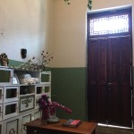 Colonial Mansion Merida Yucatan for sale IMG_1814 (1)