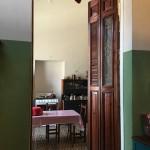 Colonial Mansion Merida Yucatan for sale IMG_1817 (1)