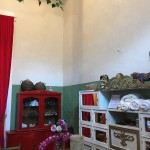 Colonial Mansion Merida Yucatan for sale IMG_1818 (1)