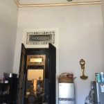 Colonial Mansion Merida Yucatan for sale IMG_1822 (1)