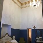 Colonial Mansion Merida Yucatan for sale IMG_1825 (1)