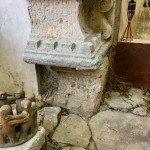 Colonial Mansion Merida Yucatan for sale IMG_1839 (1)
