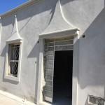 Almost Done Renovated Colonial in Santiago Merida Yucatan IMG_1843 (1)