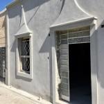 Almost Done Renovated Colonial in Santiago Merida Yucatan IMG_1844 (1)