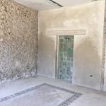 Almost Done Renovated Colonial in Santiago Merida Yucatan IMG_1845 (1)