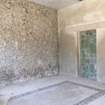 Almost Done Renovated Colonial in Santiago Merida Yucatan IMG_1847 (1)
