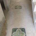 Almost Done Renovated Colonial in Santiago Merida Yucatan IMG_1848 (1)