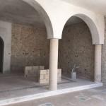 Almost Done Renovated Colonial in Santiago Merida Yucatan IMG_1853 (1)