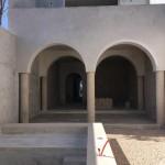 Almost Done Renovated Colonial in Santiago Merida Yucatan IMG_1854 (1)