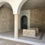 Almost Done Renovated Colonial in Santiago Merida Yucatan IMG_1859 (1)