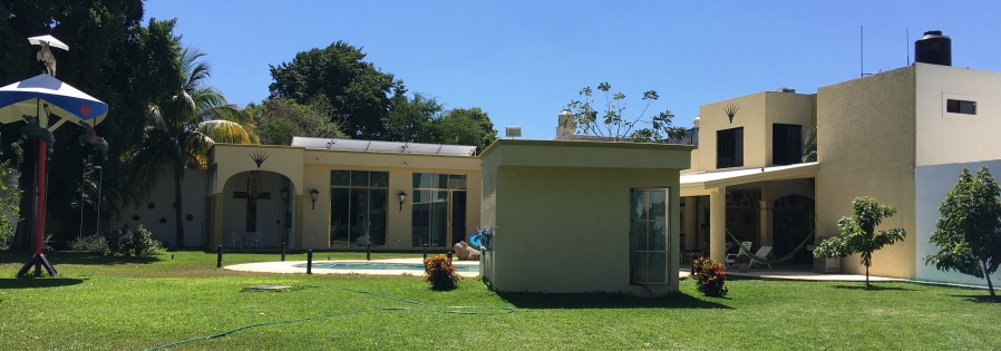 Featured Home for sale in Merida