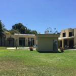 Large home Chuburna Merida for sale IMG_2457