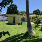 Large home Chuburna Merida for sale IMG_2458