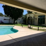 Large home Chuburna Merida for sale IMG_2459