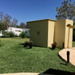 Large home Chuburna Merida for sale IMG_2461
