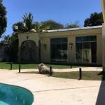 Large home Chuburna Merida for sale IMG_2463