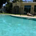 Large home Chuburna Merida for sale IMG_2464