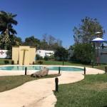 Large home Chuburna Merida for sale IMG_2466