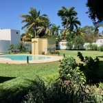 Large home Chuburna Merida for sale IMG_2467