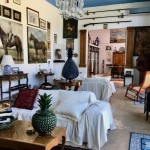 Large home Chuburna Merida for sale IMG_2468