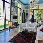 Large home Chuburna Merida for sale IMG_2469
