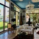 Large home Chuburna Merida for sale IMG_2470