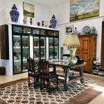 Large home Chuburna Merida for sale IMG_2472
