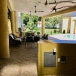 Large home Chuburna Merida for sale IMG_2476