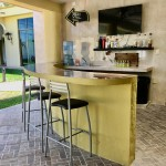 Large home Chuburna Merida for sale IMG_2477