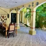 Large home Chuburna Merida for sale IMG_2478