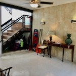 Large home Chuburna Merida for sale IMG_2484