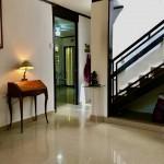 Large home Chuburna Merida for sale IMG_2486