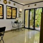 Large home Chuburna Merida for sale IMG_2487